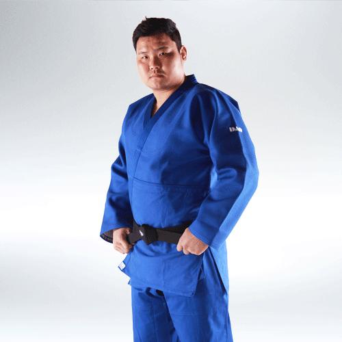 judo_03.png
