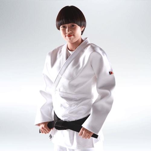 judo_05.png
